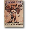Greer 1992 – The change