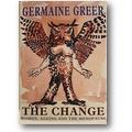 Greer 1992 – The change