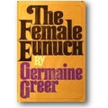 Greer 1971 – The Female eunuch