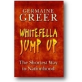Greer 2004 – Whitefella jump up