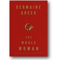 Greer 1999 – The whole woman