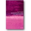 Greer 2009 – Shakespeare