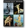 Greer 2003 – Der Knabe
