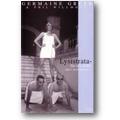 Greer c2000 – Lysistrata