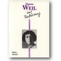 Abosch 1990 – Simone Weil zur Einführung