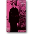 Krogmann 1970 – Simone Weil in Selbstzeugnissen