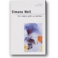 Abbt, Müller 1999 – Simone Weil