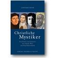 Wehr 2008 – Christliche Mystiker