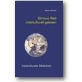 Wimmer 2007 – Simone Weil interkulturell gelesen