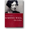 Pétrement 2007 – Simone Weil