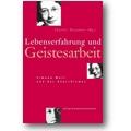 Jacquier (Hg.) 2006 – Lebenserfahrung und Geistesarbeit