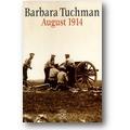 Tuchman 1964 – August 1914