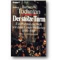 Tuchman 1969 – Der stolze Turm