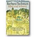 Tuchman 1983 – Bibel und Schwert