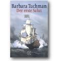 Tuchman 1988 – Der erste Salut