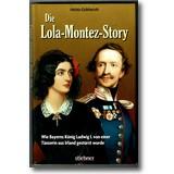 Gebhardt 2017 – Die Lola-Montez-Story