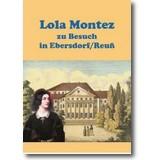 Kressner, Montez et al. 2017 – Lola Montez zu Besuch