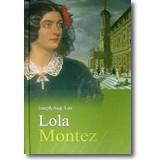 Lux 2006 – Lola Montez