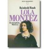 Rauh 1992 – Lola Montez