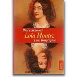 Seymour 1998 – Lola Montez