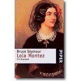 Seymour, Sandner 2000 – Lola Montez