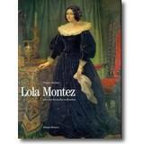 Weidner (Hg.) 1998 – Lola Montez oder eine Revolution