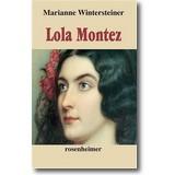 Wintersteiner 2005 – Lola Montez