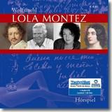 Wolfsmehl 2006 – Lola Montez
