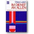 Lubich 1978 – Im Dienst an allen