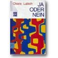 Lubich 1979 – Ja oder nein