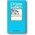 Lubich 1988 – Maria