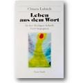 Lubich 1989 – Leben aus dem Wort