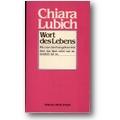 Lubich 1992 – Wort des Lebens