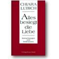 Lubich 1998 – Alles besiegt die Liebe