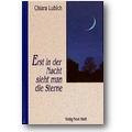 Lubich 1999 – Erst in der Nacht sieht