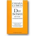 Lubich 2001 – Der Schrei der Gottverlassenheit