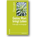 Lubich 2002 – Gottes Wort bringt Leben