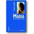 Lubich 2004 – Maria