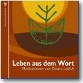 Lubich, Buczkowski 2008 – Leben aus dem Wort