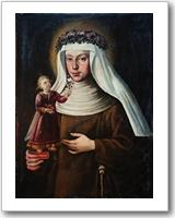 Maria Hueber