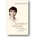 Kühn 2008 – Gertrud Kolmar