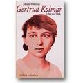 Woltmann 1994 – Gertrud Kolmar