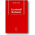 Shafi 1995 – Gertrud Kolmar