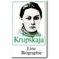Obitschkin 1986 – Nadeshda Krupskaja