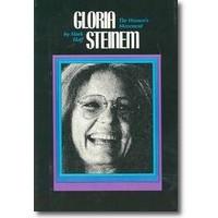 Hoff 1991 – Gloria Steinem