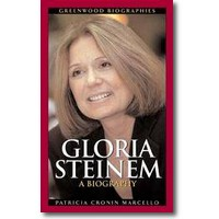 Marcello 2004 – Gloria Steinem