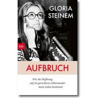 Steinem (Hg.) 2019 – Aufbruch