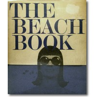 Steinem 1963 – The beach book