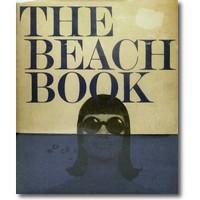 Steinem 1963 – The beach book