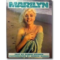 Steinem 1987 – Marilyn
